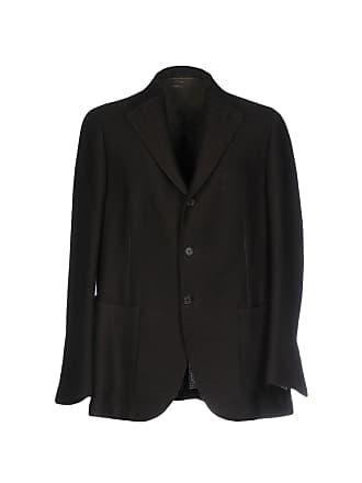 Veste Coat Easy Schöffel Mel 44 FemmeGrisFrXltaille Fabricant XkZTOiuP