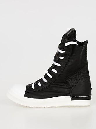 Sneakers Sneakers Araia Sneakers Cinzia Da Uomo99ProdottiStylight Cinzia Araia Uomo99ProdottiStylight Da 0wN8Ovnm