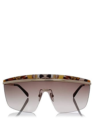 On Stylight Sunglasses Must Up Emilio Sale Pucci® To Haves −55 A6qnxIz