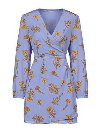 Glamorous Vestidos Minivestidos Glamorous Vestidos Minivestidos YU8qxwnCE