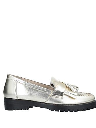 Chaussures Mocassins Mr Mr Wolf Wolf qxFggv