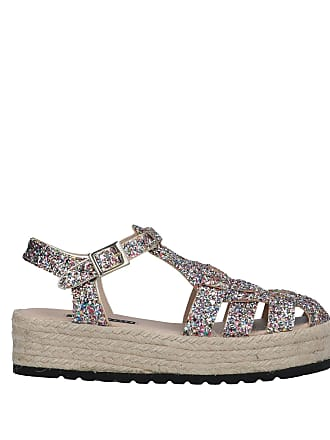 Chaussures Susana Sandales Susana Traça Traça Xqwwg6Bty