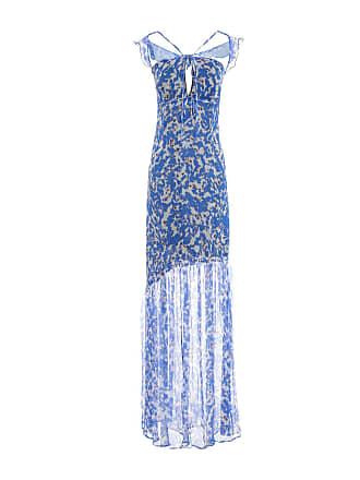 −70 Fino Acquista A Abbigliamento Stylight Guess® EgPwqI