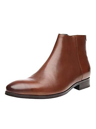6821 Aus Freizeitschuh Flexibler Durchgenäht Herren Oder Feinstem Business Leder Handgefertigt Für Shoepassion No Stiefeletten Und Bl Rng0a5q