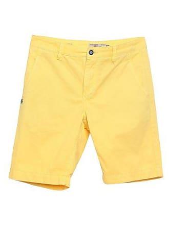 Gaudì Bermudas Gaudì Bermudas Pantalones Pantalones Bermudas Gaudì Pantalones Gaudì Pantalones Bermudas Gaudì rxrUPfS