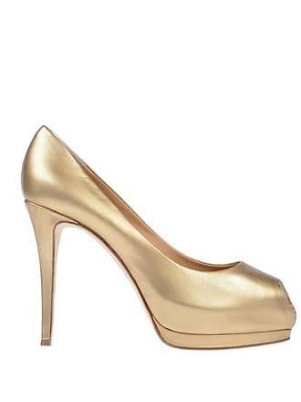Zapatos De Calzado Zanotti Salón Giuseppe 7q4ETE