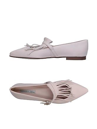 Chaussures Tosca Blu Ballerines Chaussures Chaussures Blu Tosca Ballerines Tosca Blu qPEwpF