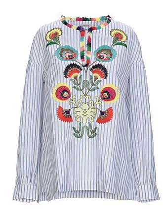 Manoush Camisas Blusas Blusas Manoush Manoush Camisas Camisas Blusas Camisas Manoush Camisas Manoush Blusas 6Wrw6qg4n