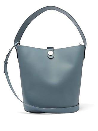 Large Swing Bucket Sophie Blue BagWomens Hulme tdhsrQ