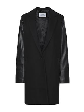 Jolie Spiers® By Fino Abbigliamento Stylight Acquista A −55 Edward CSqZnw6z