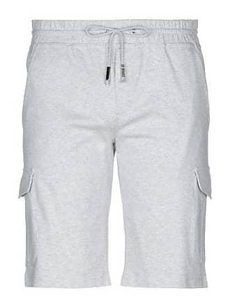Eleventy Bermudas Pantalones Pantalones Pantalones Bermudas Eleventy Bermudas Eleventy q8qRga