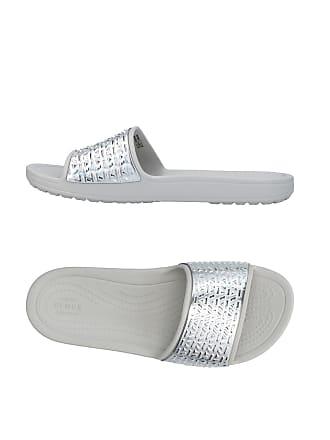 Crocs Crocs Chaussures Sandales Chaussures 50Pqqfw
