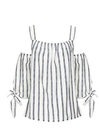 Intropia Blusas Blusas Camisas Intropia Camisas Intropia Camisas SUdI8nYwwq