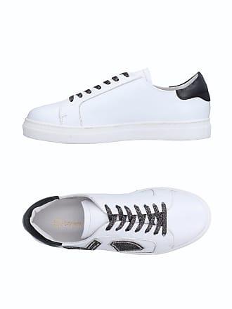 Bagatt® Chaussures Chaussures Achetez Chaussures jusqu'à jusqu'à Achetez Bagatt® wTnXqOvO