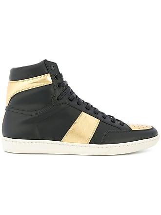Sneakers Laurent® Saint Tot Koop Leren Stylight −60 qpxwZgESx1