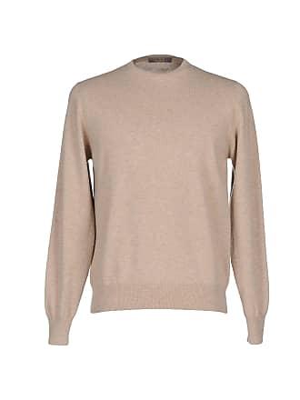 Maglieria Cruciani Cruciani Maglieria Cruciani Pullover Pullover 2WeEIYDH9b