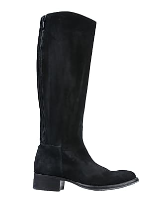 P Rocco Rocco Bottes Rocco P Bottes Chaussures P P Chaussures Chaussures Bottes Rocco 8WTIUW