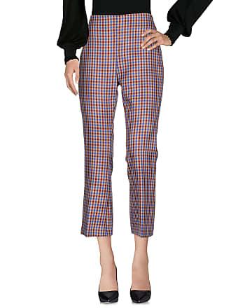 Pantalons Jucca Jucca Jucca Pantalons Jucca Pantalons Pantalons Jucca Pantalons Jucca 8wxX6q
