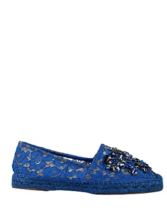 amp; Dolce Espadrilles Dolce Gabbana Footwear amp; Zgz8q7wax0