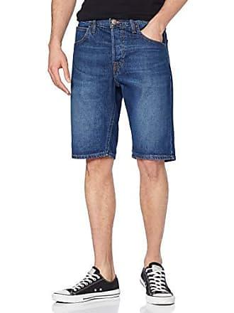 Pocket Wg Lee Cortos Pantalones rigid W40 Mid Marfil Hombre Short 5 5AAwn7qSz