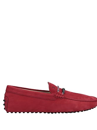 Tod's ChaussuresMocassins Tod's Tod's Tod's ChaussuresMocassins ChaussuresMocassins Tod's ChaussuresMocassins j4AL3R5