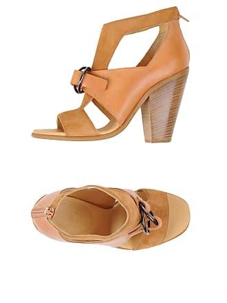 Sandales Maison Chaussures Margiela Chaussures Maison Margiela Margiela Maison Sandales Chaussures HBwwRq1n