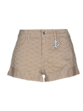 Liu Trousers Jo Jo Shorts Liu Zn7YqvYBw