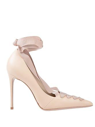 ChaussuresEscarpins Silla Le Silla Silla Silla Silla ChaussuresEscarpins ChaussuresEscarpins Le Le Le Le ChaussuresEscarpins gf7yYb6