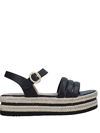 Chaussures Kanna Chaussures Sandales Kanna UPqwqE