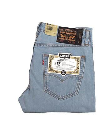 Blue 33 5 512 Bishops Skateboarding pocket jeans Collection 32 Levi's Slim Peak qUPnz