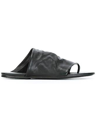 Marsèll® Achetez Achetez Chaussures Achetez Chaussures Marsèll® Achetez Jusqu'à Jusqu'à Jusqu'à Chaussures Marsèll® Chaussures Marsèll® xqUFXqwt0