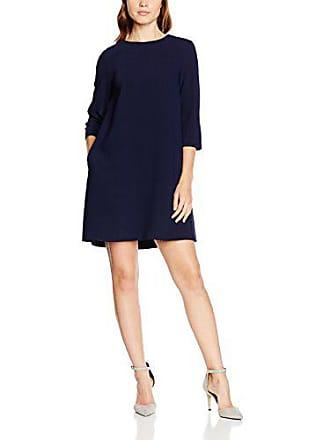Tamaño Mujer Para Vestido Fabricante 6223064 Azul See Soon U 36 0 nBq8SwXS