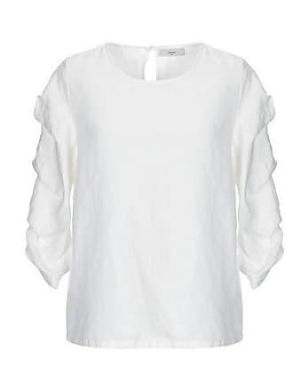 Camisas Blusas Camisas Minimum Minimum Camisas Minimum Blusas q1zRT