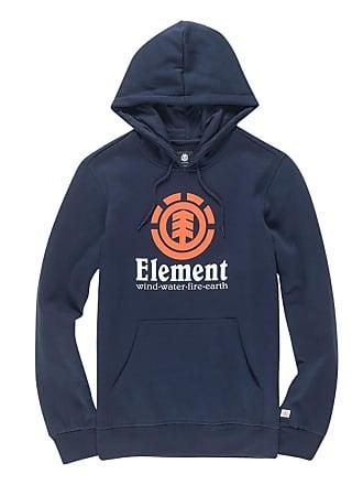 Element® Jusqu'à Achetez Jusqu'à Sweats Jusqu'à Sweats Sweats Achetez Achetez Element® Sweats Element® Element® Sweats Jusqu'à Achetez Element® Anwaq