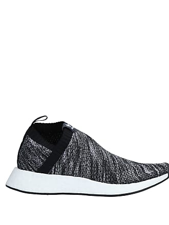 amp; Basses Adidas Tennis Sneakers Chaussures R7IqIxEAw