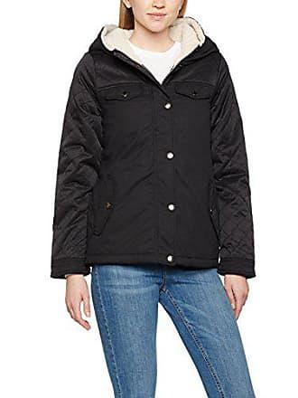 Sublevel Blouson black Noir D7253n44315a Fabricant 24000 taille Femme 36 UxqrUO