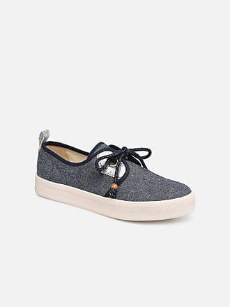 One Sneaker Blau Sonar Damen Für Armistice W Playa T4PxqS