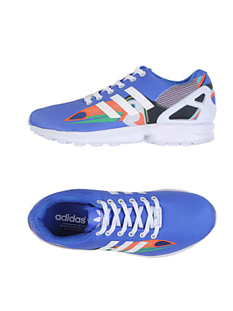 Basses Adidas Chaussures Sneakers amp; Tennis qZIWU4IOw