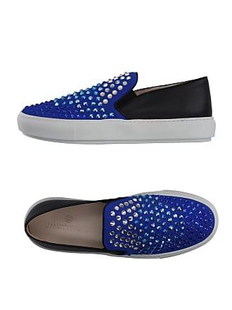 Sneakers Chaussures amp; Janet Basses Tennis Sport Evp0wqwA