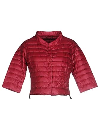 Down Duvetica Coats Duvetica amp; Jackets Coats H0Twq0
