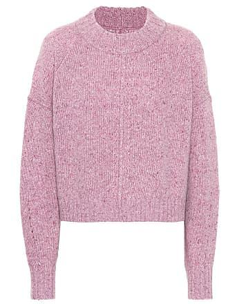 Marant Haylee Cashmere Isabel Haylee Isabel Marant Marant Haylee Cashmere Sweater Isabel Sweater OUwZq78