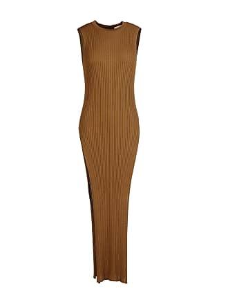 Semi Cavallini Maille Pullover Couture Erika 47qgxO5wx