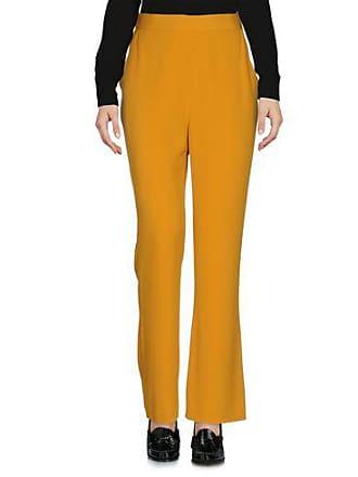 Keepers Finders Keepers Finders Pantalones Pantalones Finders Pantalones Keepers Pantalones Finders Keepers Pantalones Finders Keepers Finders gqgrwA