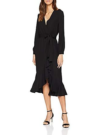 Negro Occasion Para Easy 42 Great Vestido Plains Mujer ZwqY7HPf