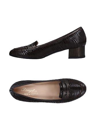 Chaussures Bruglia Chaussures Mocassins Bruglia Mocassins Bruglia Id01wx7q1