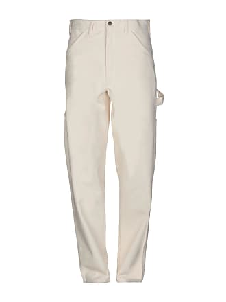 Casual Stan Stan Ray Ray Trousers ZwvT78zq