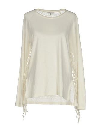 T Rebecca Minkoff shirts Rebecca Tops Minkoff Tops wwTRqX1a