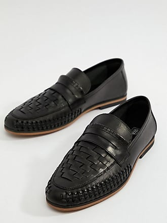 Chaussures Jusqu'à Stylight De Ville Asos® −51 Achetez rqragCw