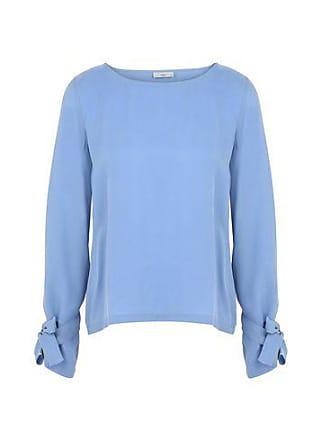 Blusas Minimum Blusas Camisas Minimum Camisas Minimum Camisas PqarwqHFZ8