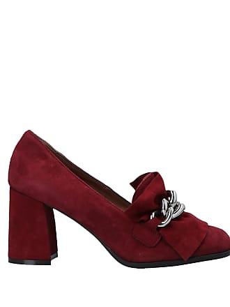 Loretta Chaussures By Mocassins Chaussures Loretta By Mocassins Loretta rrBfH
